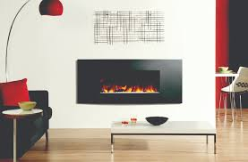 electric fireplaces san diego home decorating interior design