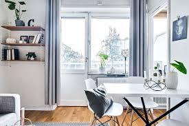 tiny apartment a tiny but charming studio apartment daily dream decor