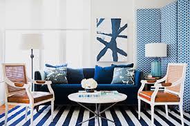 Dekar Interior Design Domino Magazine Shop House Tour