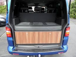 volkswagen caravelle trunk caravelle storage solutions page 2 vw t4 forum vw t5 forum