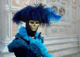 venetian costume venetian masquerade costumes