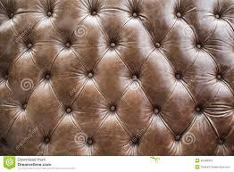 Aged Leather Sofa Diamonds Texture Of Aged Leather Sofa Stock Photo Image 50468056