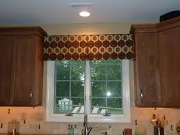 valances for kitchens window treatments decor ideas u2014 jburgh homes