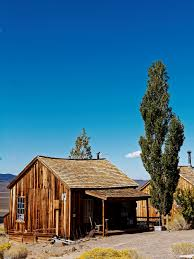 nevada house free images mountain house desert building barn home