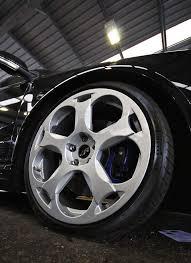 lamborghini aventador wheels for sale gallardo wheels on vw golf lamborghini gallardo front wheels for