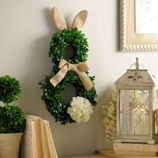 spring wreaths for front door wood furniture