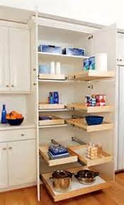 kitchen storage furniture ideas couchableco kitchen storage