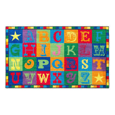 Classroom Rugs Cheap Top 10 Best Kids Bedroom Rugs