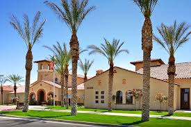 sun city arizona retirement community 55 active communities
