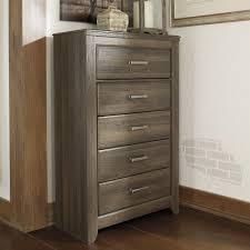 Zelen Bedroom Set Dimensions Chests U2013 Adams Furniture