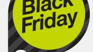target black friday ad 2017 acer costco black friday ad leaks with numerous laptop desktop tablet