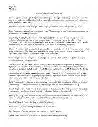 Sample Evaluation Essay Observational Essay 6092658 Descriptive Exa Splixioo