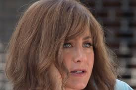 dr jennifer haircut jennifer aniston s short hair for squirrels to the nuts is