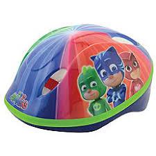 shop pj masks gifts lookagain