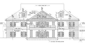 Sorority House Floor Plans Current Construction Projects In Lubbock U2013 Teinert Construction