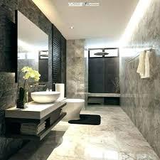 restaurant bathroom design modern restrooms modern toilet design modern restrooms