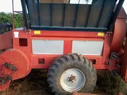double master união máquinas agrícolas