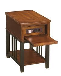 city liquidators furniture warehouse home furniture tables