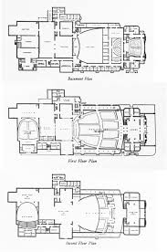 Dartmouth Floor Plans Robie House Floor Plan Image Collections Flooring Decoration Ideas