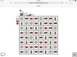 room room creator game decorating ideas contemporary creative at