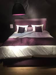 Plum Bedroom The Secret Top 15 Bedroom Colors