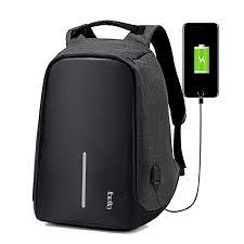 laptop backpacks amazon com