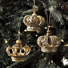 280 best royal crown decor images on royal crowns