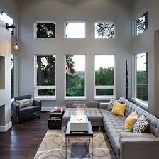 Family Room Decor Captivating Modern Family Room Furniture Family Room Decor Great