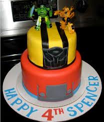 transformer birthday cakes birthday cakes images dashing transformers birthday cake for boys