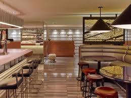 Interior Design Firms Nyc by Meyer Davis Is One Of The Best Nyc Interior Design Firms