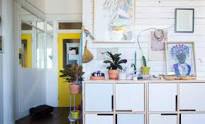 Interior Design From Home by Design From A To Z P Is For Paneling U2013 Design Sponge