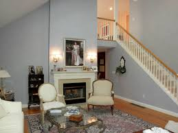 appealing condo in the meadows at mainstone in wayland news