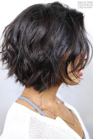 hair styles for small necks best 25 short textured haircuts ideas on pinterest edgy bob