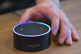 alexa amazon black friday deals were you one of the lucky few who snagged a free amazon echo dot