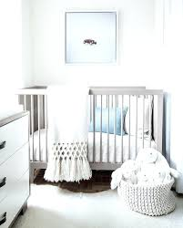 Neutral Nursery Decorating Ideas Simple Nursery Room Ideas Simple Nursery Room Ideas Baby Nursery