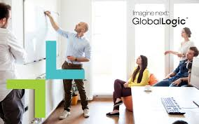 career opportunities in globallogic best companies to work in