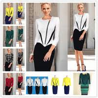 cheap mature women dresses free shipping mature women dresses