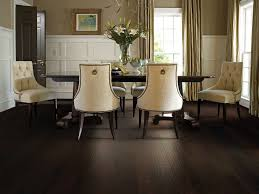 choosing your hardwood s gloss level shaw floors