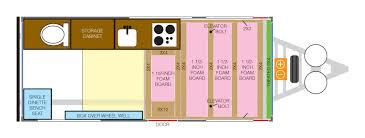 denali 5th wheel floor plans denali rv floor plans images fifth wheel sales very good for