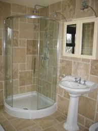 small bathroom tile ideas caruba info small bathroom tile ideas
