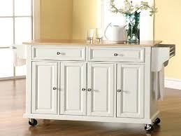 kitchen floating island kitchen floating islands rolling kitchen island cart floating