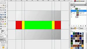 layout banner template youtube one channel layout 2013 gimp template youtube