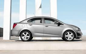 2012 chevrolet aveo sedan 2010 chevrolet aveo hybridcars com