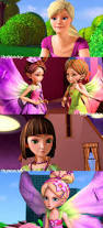 163 thumbelina images barbie movies disney