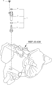 2006 kia spectra sdometer wiring diagram best wiring diagram images