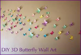 decor 1 butterfly wall decor patterns fluturi decorativi 1000