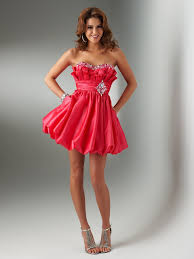 awesome prom dresses magic prom party awesome prom dresses