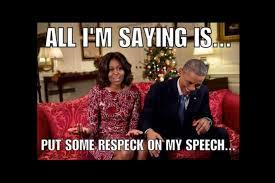 republican halloween meme 12 hip hop inspired memes poking fun at melania trump xxl