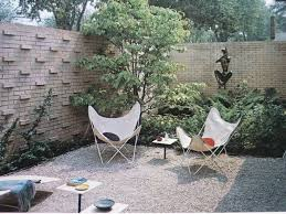 244 best mid century modern back yard landscaping images on