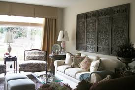 Design My Livingroom Home Design 87 Outstanding Carved Wood Wall Decors